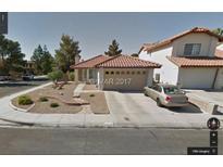 View 8401 Stapleton Ave Las Vegas NV