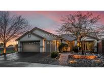 View 2805 Jeffery Pines St Las Vegas NV