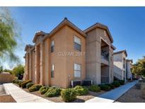 View 8000 W Badura Ave # 1117 Las Vegas NV