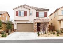 View 7165 Purple Iris Ave Las Vegas NV
