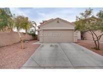 View 3503 Greenwood Springs Dr Las Vegas NV