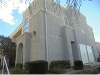 View 3150 Soft Breezes Dr # 1199 Las Vegas NV