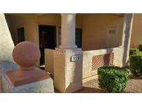 View 1415 Santa Margarita St # B Las Vegas NV
