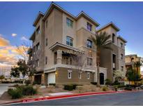 View 9144 Tesoras Dr # 301 Las Vegas NV