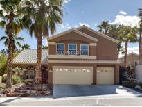 View 1528 Sun Copper Dr Las Vegas NV