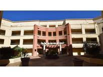 View 270 E Flamingo Rd # 309 Las Vegas NV