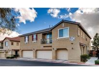View 9117 Ripple Ridge Ave # 102 Las Vegas NV