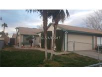 View 5774 Blue Sea St Las Vegas NV