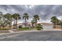 View 7541 Cedargulf Ave Las Vegas NV