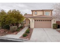 View 11321 Via Spiga Dr Las Vegas NV