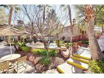 View 9325 W Desert Inn Rd # 120 Las Vegas NV