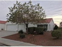 View 2123 Meadow Green Ave Las Vegas NV