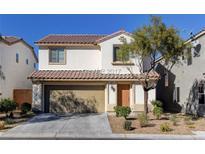 View 10975 Florence Hills St Las Vegas NV