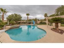 View 361 Roydale Ave Las Vegas NV