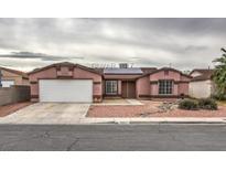 View 4221 Regal Plateau Ct Las Vegas NV