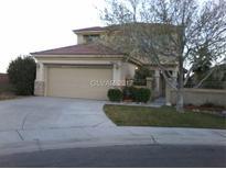 View 11009 Bellatrix Ct Las Vegas NV
