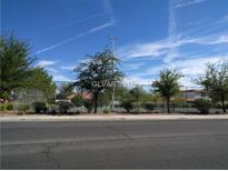 View 1133 Willow Tree Dr # D Las Vegas NV