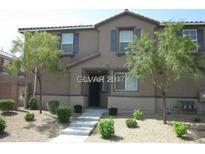 View 6255 W Arby Ave # 288 Las Vegas NV