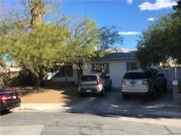 View 4389 Lucas Ave Las Vegas NV