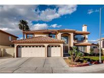 View 8982 Sidebrook Ct Las Vegas NV