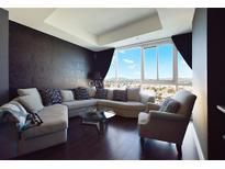 View 4575 Dean Martin Dr # 904 Las Vegas NV