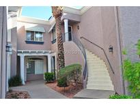 View 1500 San Juan Hills Dr # 203 Las Vegas NV