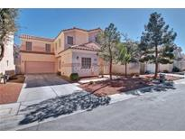 View 5940 Aimless St Henderson NV