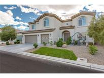 View 11547 Capanna Rosso Pl Las Vegas NV