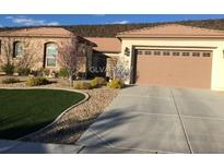 View 2116 Pont National Dr Henderson NV