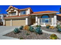 View 1518 Shady Rest Dr Henderson NV