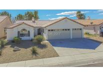 View 4707 Casa Bonita Dr North Las Vegas NV