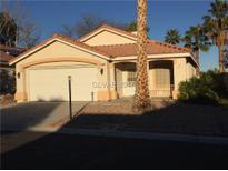 View 5532 Oakwood Ridge St Las Vegas NV