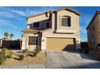 View 6702 Lincoln Wood St Las Vegas NV
