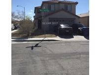 View 6471 Moss Bluff Ct Las Vegas NV
