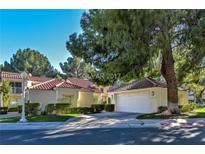 View 7029 Bright Springs Ct Las Vegas NV