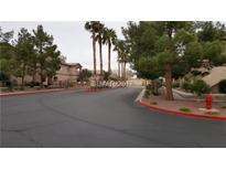 View 5751 E Hacienda Ave # 186 Las Vegas NV