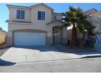 View 8819 W Oquendo Rd Las Vegas NV