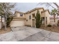View 196 Chadwell Ct Henderson NV