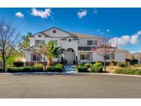 View 7611 Leybourne Ct Las Vegas NV