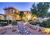 View 5490 Cadwell Park St Las Vegas NV