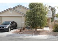 View 5209 Remini Ct Las Vegas NV