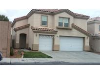 View 9846 W Cherokee Ave Las Vegas NV