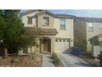 View 524 Taunton St Las Vegas NV