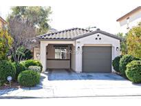 View 10593 Calico Pines Ave Las Vegas NV