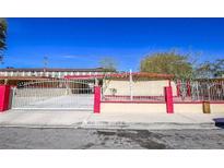View 4570 Sheppard Dr Las Vegas NV