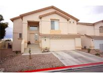 View 8120 Peach Flare St Las Vegas NV