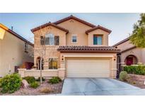 View 10861 Arusha Ave Las Vegas NV