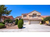 View 1134 Thornfield Ln Las Vegas NV