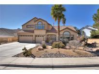 View 3301 Shoreline Dr Las Vegas NV