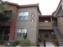 View 8000 W Badura Ave # 1161 Las Vegas NV
